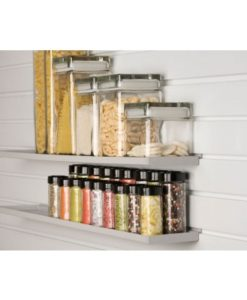 5inch-shelves-with-spices-and-glass-pasta_1