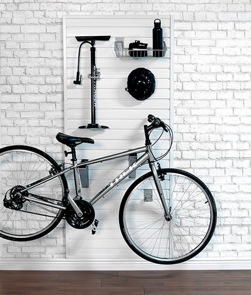 Urban Bracket bike Kit